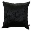 Yorkshire Fabric Shop Geneva Scatter Cushion