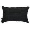 Yorkshire Fabric Shop Ilford Lumbar Cushion