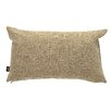 Yorkshire Fabric Shop Mary Scatter Cushion