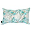 Yorkshire Fabric Shop Mystic Scatter Cushion