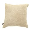 Yorkshire Fabric Shop Norbury Scatter Cushion