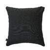 Yorkshire Fabric Shop Otley Scatter Cushion