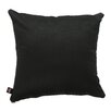 Yorkshire Fabric Shop Patricia Scatter Cushion