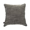 Yorkshire Fabric Shop Perth Scatter Cushion