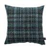 Yorkshire Fabric Shop Priya Scatter Cushion