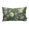 Yorkshire Fabric Shop Rose Scatter Cushion