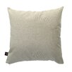 Yorkshire Fabric Shop Tanisha Scatter Cushion