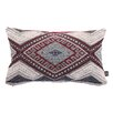 Yorkshire Fabric Shop Kilim Aztec Scatter Cushion