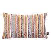 Yorkshire Fabric Shop Line Bolster Cushion