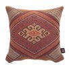 Yorkshire Fabric Shop Kilim Scatter Cushion