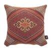 Yorkshire Fabric Shop Kilim Scatter Cushion