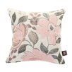 Yorkshire Fabric Shop Floral Scatter Cushion