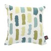 Yorkshire Fabric Shop Scatter Cushion