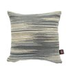 Yorkshire Fabric Shop Sunset Look Scatter Cushion