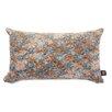 Yorkshire Fabric Shop Checker Balance Bolster Cushion