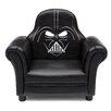 Delta Children Kinder Clubsessel Star Wars Darth Vader