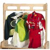 Millhouse Playscapes Toy Organiser