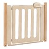 Millhouse 6 Piece Toddler Play Starter Enclosure Panel Set