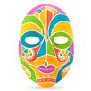 Millhouse Angel Malma Mask Craft Pack
