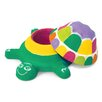 Millhouse Angel Malma Turtle Box Craft Pack