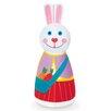 Millhouse Angel Malma Rabbit Craft Pack
