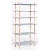 Ragaba Korro 165cm Bookcase