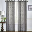 Ruthy's Outlet Curtain Panels (Set of 2)