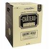 Argentia Ridge Cabernet Merlot Wine Kit