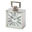 Light & Living London Table Clock