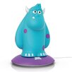 Philips SoftPal Sulley Table Lamp