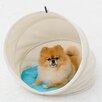iGSM Ltd Pet Shelter