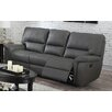 Coja Harris Motion Reclining Sofa