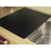 Vance Industries Extra Large Surface Saver for Over Sink Food Prep