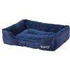Bunty Deluxe Dog Bed