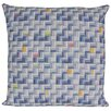 Maggie Bristow Scatter Cushion