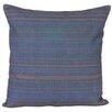 Maggie Bristow Pennington Scatter Cushion