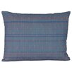 Maggie Bristow Pier Head Scatter Cushion