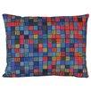 Maggie Bristow Metropolitan Scatter Cushion