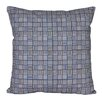 Maggie Bristow Prospect Scatter Cushion