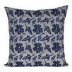 Hinchcliffe and Barber Frondescence Scatter Cushion