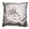 Aviva Stanoff Design Luxe Suri Throw Pillow