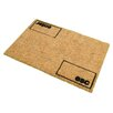 Artsy Doormats Esc Computer Doormat