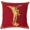 Jules Pansu Cushion Cover