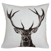 Jules Pansu Bois Dormant Cushion Cover
