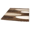 Rugstack Chill Chocolate Area Rug