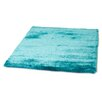 Rugstack Breeze Blue Area Rug
