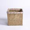 Hook Natural fibers Planter Box - D&M Depot Planters