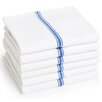 Liliane Collection Premia Dish Cloth (Set of 6)