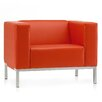 Edge Design Box Armchair