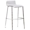 Edge Design Bjorn Bar Stool